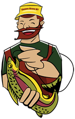 fisher guy